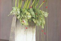 art florale