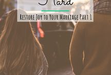 Marriage / Here I will store resources and tips for a godly marriage.