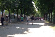 Paris♡France