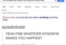 Oh, Tumblr...