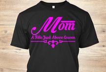 professional trendy teespring t shirt design