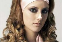 Trend Hairstyles