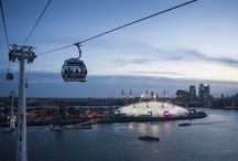 Things To Do and See In London