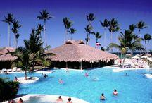 Natura Park Beach And Spa Eco Resort