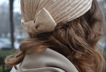 STREET STYLE / Inspiring ways to wear vintage on modern streets!