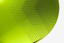 Fitgital Circuit Morning