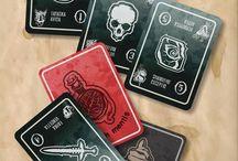 Program: Kártya játékok - / App: Card Games