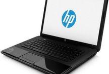 Agen Laptop Online Murah Di Jakarta