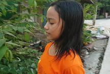Kamboçya / Güney Asya ülkesi Kamboçya hakkında...
