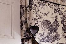 Perdele Draperii/Curtains Drapes