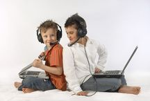 dla dzieci 3-8 lat, sprawdź http://angielskidladzieci3-8latonline.gr8.com / angielski online dla dzieci 3-8 lat, sprawdź http://angielskidladzieci3-8latonline.gr8.com