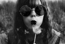 70s lile