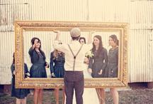 Ideas for Malika's Wedding / My ideas for you...