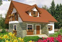 proiecte casa de vis