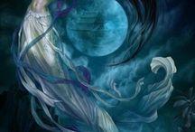 Angels / by Shari Furtak