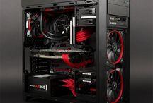 Progetto PC Gaming