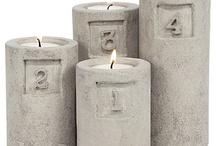 Betong/Cement