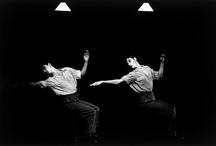 Dance / Body