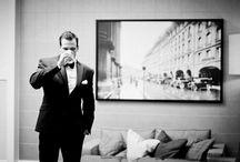 James Bond / James Bond and the Hotel Schweizerhof Bern