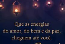 boa noite - good night