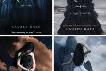 Black book covers