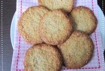 Kekse ○