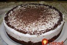 torta bez muky