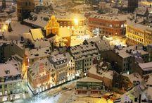 Latvia... xxxoooxxx