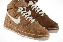 Nike raras