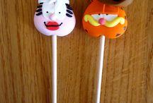 Bodas - Shop online Decoraconideas / Figuras y detalles personalizados para bodas, aniversarios, San Valentín,..