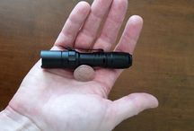 Mini-TAC 210 / Mini-TAC 210 Customer Submitted Photos / by Nightstick by Bayco Products, Inc.