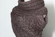Knitty / Knitting / by Christine Burke