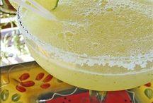 AppleKor Apples (food & drink) / by Kori Jones