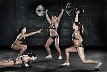 Motivation.... / by Debbie Balusek