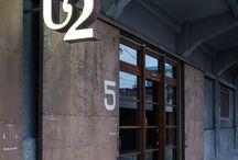 sign-facade