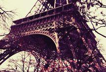 -reiseziele-