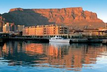South Africa Holidays / One of the most stunning countries on the planet