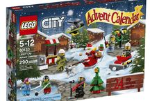 All things Christmas / I'm a big kid and still love Christmas.  Advent Calendars, Christmas crafts, Christmas decorations, Christmas activities and Christmas Gift ideas - this is my pick of my favourite festive season.