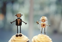 Best wedding toppers