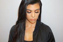 Sister Kardashian