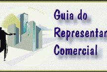 Representante Comercial