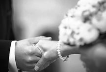 Wedding Photography / Affordable wedding photography in Toronto by Catalyst Cinema