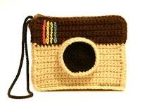 DIY - Crocheting / Free crochet patterns | Gratis haakpatronen / by Freubelweb