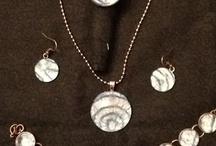 Jewelry by Tamara