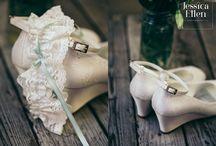 Weddings I've shot / Weddings in Cape Town shot by Jessica Ellen photography