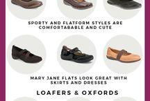 Legjobb cipők utazáshoz / Egy rossz cipő tönkreteheti az utazás élményét. Itt olyan cipőket találsz, amelyek utazáskor is megállják a helyüket