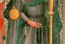afbeeldingen middeleeuwen