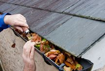 Gutter Cleaning Perth / window cleaning perth, solar panel installation perth, gutter cleaning perth