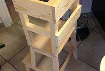 pirografomania diala didy / Di tutto e un po incisioni a fuoco su legno e creazioni con legni