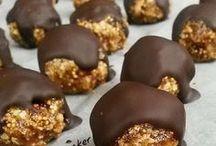 incirli cevizli kurabiye